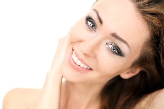 Odmładzanie skóry laseroterapia 1